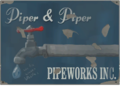 Piper & Piper.png