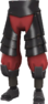 RED Shin Shredders.png