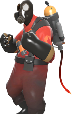 Tail From the Crypt  sc 1 st  Team Fortress Wiki - Team Fortress 2 & Tail From the Crypt - Official TF2 Wiki | Official Team Fortress Wiki