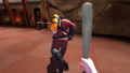 Tf2 trailer15.png