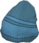 BLU Troublemaker's Tossle Cap Old School.png