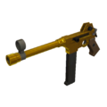 Backpack Australium SMG.png