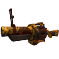 Backpack Autumn Mk.II Grenade Launcher Factory New.png
