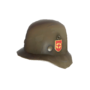 Backpack Stahlhelm.png