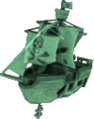 Davy Jones ship icon.png