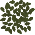 Frontline birch groundleaves 2 large.png