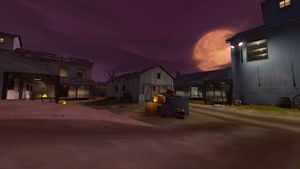 Halloween Tf2 Vmf Files 2020 Halloween map   Official TF2 Wiki | Official Team Fortress Wiki