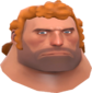 Painted Brock's Locks C36C2D.png