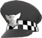 Painted Chief Constable E6E6E6.png