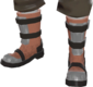 Painted Forest Footwear E9967A.png