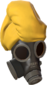 Painted Pampered Pyro E7B53B.png