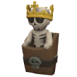 Painted Pocket Halloween Boss 808000 Pocket Skeleton King.png