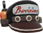 Painted Provisions Cap 141414.png
