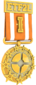 Painted Tournament Medal - ETF2L 6v6 C36C2D.png