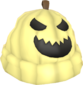 Painted Tuque or Treat F0E68C.png