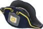 Painted World Traveler's Hat 18233D.png