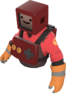 RED Beep Man.png