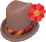 RED Candyman's Cap.png
