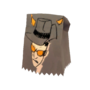 Backpack Sniper Mask.png