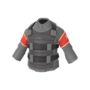 Backpack Bunnyhopper's Ballistics Vest.png