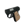 Backpack Pretty Boy's Pocket Pistol.png