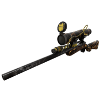 Backpack Thunderbolt Sniper Rifle Battle Scarred.png