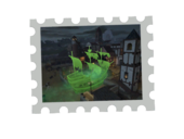 Item icon Map Stamp - Cursed Cove.png