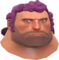 Painted Brock's Locks 7D4071.png
