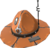 Mann Co. Orange (Full Metal Drill Hat)