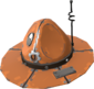 Painted Full Metal Drill Hat CF7336.png