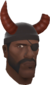 Painted Horrible Horns 803020 Demoman.png