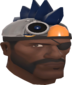 Painted Robot Chicken Hat 18233D.png