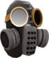 Painted Rugged Respirator B88035.png