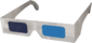 Painted Stereoscopic Shades 18233D.png