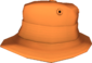Painted Summer Hat CF7336.png