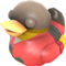 RED Duck Journal Soldier.png