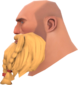 RED Viking Braider.png