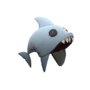 Backpack Cranial Carcharodon.png