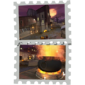 Backpack Stamp Cauldron.png