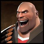 Icon heavy.jpg