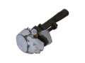 Item icon Botkiller Wrench.png