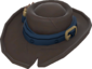 Painted Brim-Full Of Bullets 28394D.png