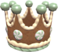 Painted Candy Crown BCDDB3.png
