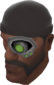 Painted Eyeborg 729E42.png
