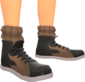Painted Hot Heels 694D3A.png