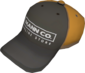 Painted Mann Co. Online Cap B88035.png
