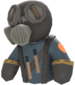 Painted Pocket Pyro 384248.png