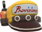 Painted Provisions Cap E7B53B.png