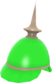 Painted Prussian Pickelhaube 32CD32.png