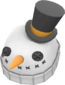 Painted Snowmann B88035.png